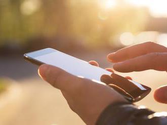 Systém Galileo zaznamenal rozsiahle výpadky, smartfóny nebudú mať informácie o čase ani polohe
