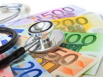 Skupina AGEL dosiahla v minulom roku konsolidovaný zisk 34,5 milióna eur