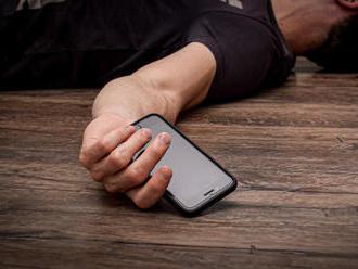 Smartfóny ukrývajú funkciu, ktorá vám môže zachrániť život. Vedeli ste o nej?