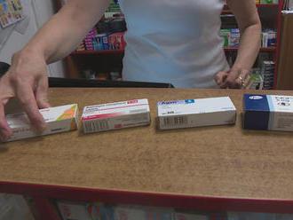 Slováci stále viac veria svojim liekom ako generikám: Výrobcovia prichádzajú s novou taktikou