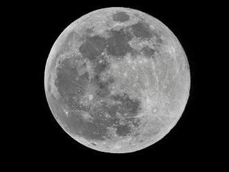 Čaká nás krásny astronomický úkaz: Pozrite si, kedy a koľkej ho budete môcť sledovať