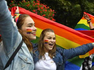 Komunita LGBT žiada demisiu izraelského ministra, ktorý podporuje konverznú terapiu