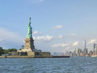 Veľké sklamanie počas koncertu JLo. Celý newyorský Manhattan ostal prekvapený
