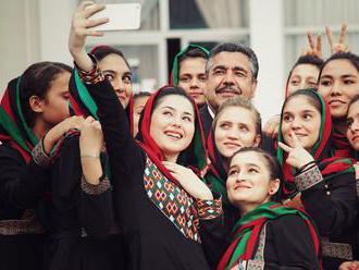 Po odohraní koncertu na Pohode zmizli štyri Afganky. Ráno ich v hoteli nenašli