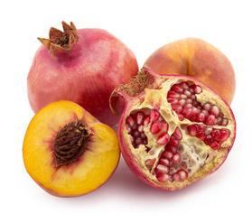 Zaraďte do jedálnička tieto tri druhy ovocia a zeleniny. Sú dobrá prevencia rakoviny