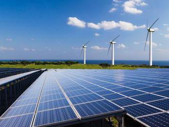 Banky sa podieľajú na financovaní zelených projektov. Slovensko však stále zaostáva.