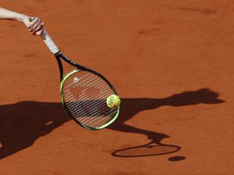 Katarína Kužmová vyhrala prvý deblový titul, s Elenou Milovanovičovou ovládli turnaj v Tunisku