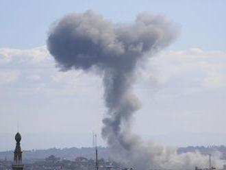 Rusko tvrdí, že smrteľný výbuch vo vojenskom testovacom areáli nepredstavoval žiadnu radiačnú hrozbu