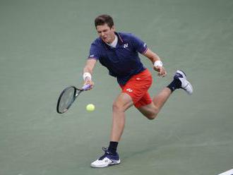 """Hubert Hurkacz vyhral turnaj vo Winston-Saleme, vo finále zdolal jednotku """"pavúka"""""""