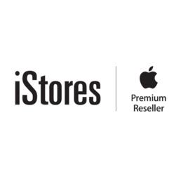 iStores otvára novú predajňu v Košiciach, pripravil si uvítacie zľavy