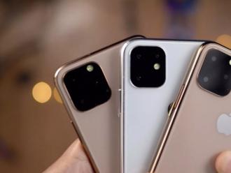 Nových iPhonů a vydání nových OS se zřejmě dočkáme 10. září