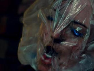 Nicolas Winding Refn nakrútil 13-hodinový film