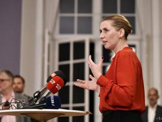 Premiérka sa ospravedlnila obetiam zneužívania v detských domovoch