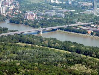 V nedeľu sprejazdnia D1 medzi Mostom Lafranconi a Prístavným mostom