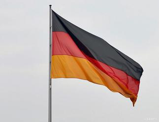 PRIESKUM: S demokraciou v Nemecku nie je spokojných 53,4 percenta ľudí