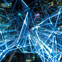 Článek: Master Data Management a jak nám pomůže