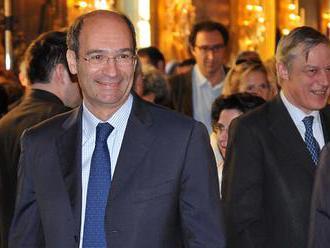 Francúzsky politik sa pochválil fotkou z horolezeckého výstupu, na ktorom nebol