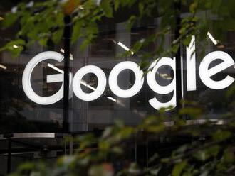 Bývalý zamestnanec Googlu odovzdal dokumenty, ktoré približujú spôsoby, ktorými technologický gigant
