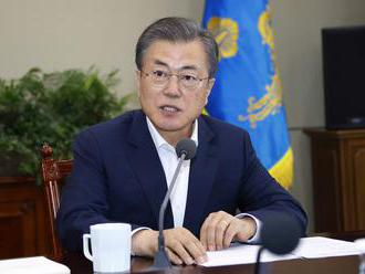 Severná Korea odmietla ďalšie rokovania s Juhom