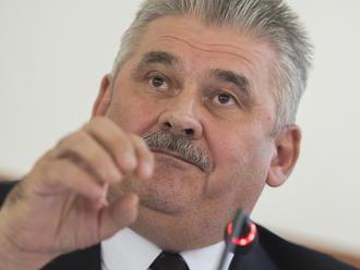Richter: Cudzincami z krajín mimo EÚ chceme obsadzovať len nedostatkové pozície