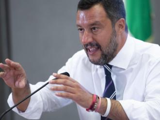 Kto sa doma odváži povedať Talianom, že žijú nad pomery?