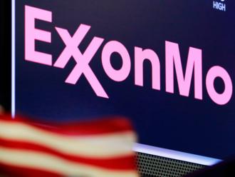 Americký ropný obor chce po polstoročí zdvihnúť kotvy z Británie