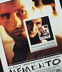 Film: Memento