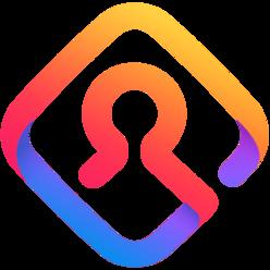 Nový správce hesel je dostupný i pro Firefox