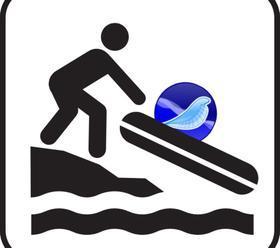 V červenci možná vyjde SeaMonkey 2.49.5, poslední své řady