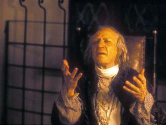 Amadeus šíří Mozartovu slávu. Spor je ale jen legenda, skutečný Salieri byl génius