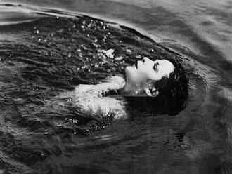 Filmová Extase roku 1934 rozvášnila festival v Benátkách. Teď se tam vrací