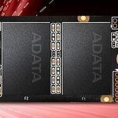ADATA uvádí 2TB SSD XPG SX8200 Pro