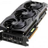 ASUS ROG STRIX Radeon RX 5700 XT OC: hi-end v testu