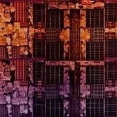 AMD Renoir: APU se Zen 2 a Vega 10?