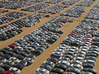 Američané VW trhají ruce za kdysi zostuzená, vykoupená auta s motory TDI