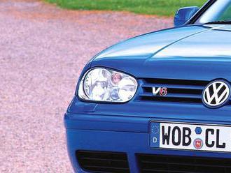 Rychlá a nenápadná auta do 100 tisíc Kč: I s tak malým rozpočtem je z čeho vybírat