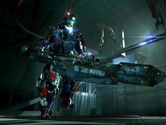 Připravte se na vydání The Surge 2 díky přehledovému traileru z Gamescomu