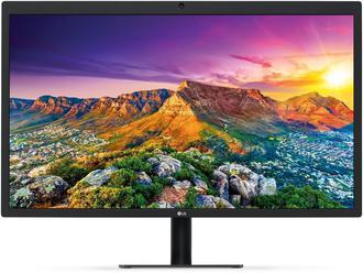 Apple Online Store v Spojených štátoch ponúka nový 5K 27″ LG UltraFine monitor