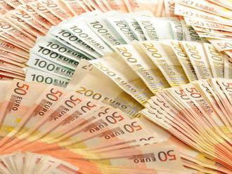 Dal dve eurá, vyhral 209 miliónov. Talian prekonal rekord lotérie