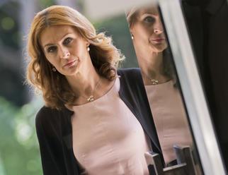 Konflikt ministerky Kalavskej a Smeru musí vyriešiť strana, tvrdí SNS