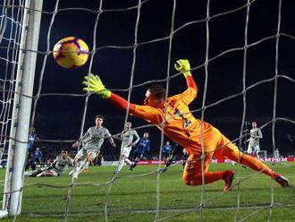 Video: Nominovali desiatku gólov, z ktorých sa tri budú uchádzať o Cenu Ferenca Puskása