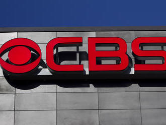 Vznikne ďalší veľký mediálny koncern. CBS a Viacom čaká spájanie