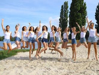 Miss Universe už na Slovensku nebude, spojila sa s českou súťažou