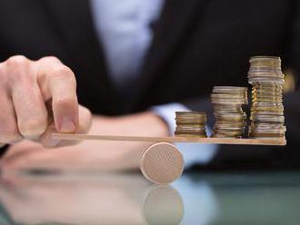 Ako vytvoriť podnikateľský plán na získanie úveru – Cenotvorba ajej mechanizmus