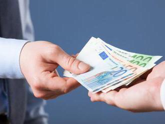Vrátenie DPH podnikateľom zo zahraničia