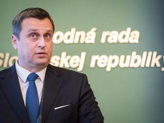 Andreja Danka chcel údajne niekto zlikvidovať, polícia preveruje vyhrážky