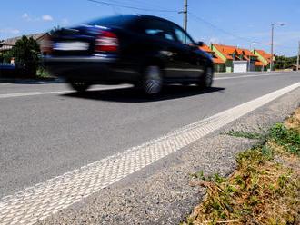 Vodiči nebudú potrebovať bielu kartu, na potvrdenie povinného zmluvného poistenia postačí zelená