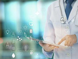 Na rozmach digitálnej diagnostiky a liečby sa firmy musia pripraviť