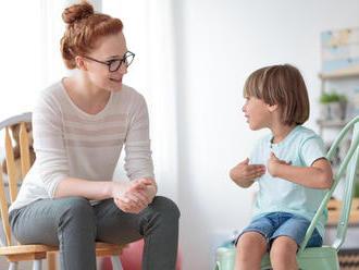 Prečo chválim deti a nemyslím si, že je to problém