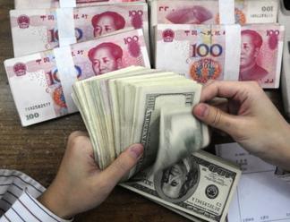 Čína osvobodí některé americké produkty od dodatečných cel